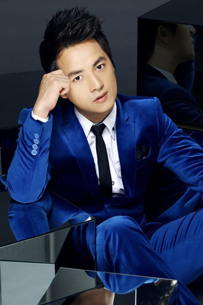 Ngoài ca sĩ Nhật Kim Anh, nghệ sĩ nào bị trộm viếng tư gia? - Ảnh 5.
