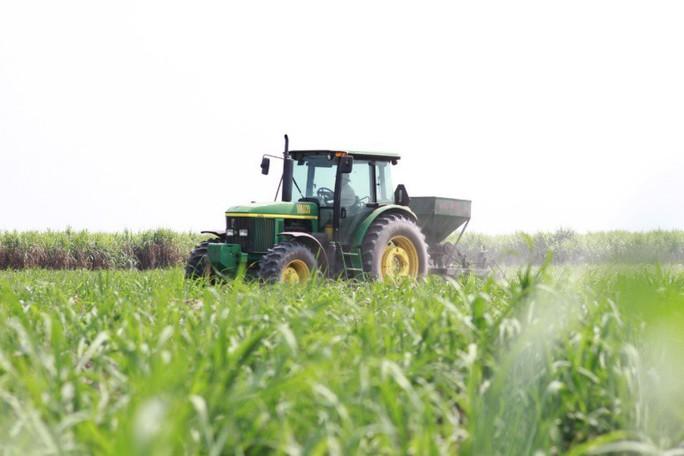 TTC Sugar hỗ trợ kịp thời, thiết thực cho người trồng mía  - Ảnh 2.