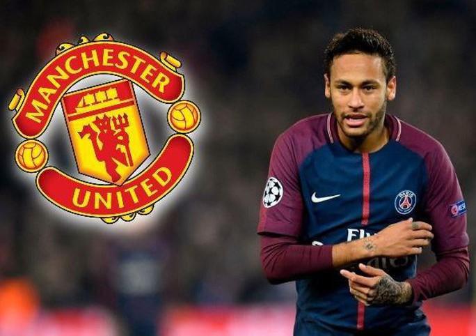 Barcelona quyết chuộc Neymar bằng 90 triệu bảng và 2 sao Nou Camp - Ảnh 6.
