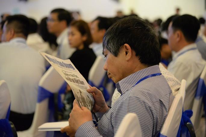 Thủ tướng Nguyễn Xuân Phúc dự hội nghị xúc tiến đầu tư tỉnh Quảng Ngãi - Ảnh 5.