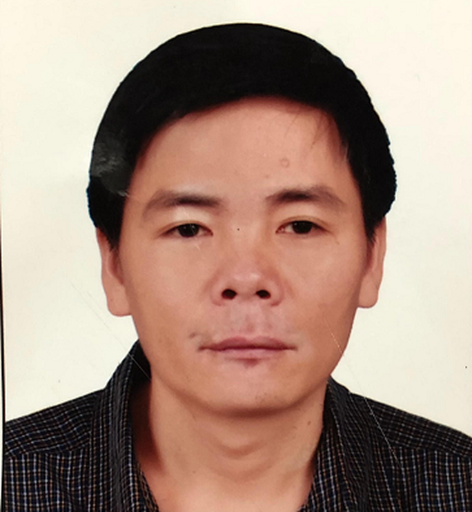 Vợ chồng ông Trần Vũ Hải mua đất trung tâm Nha Trang với giá khoảng 6 triệu/m2? - Ảnh 1.