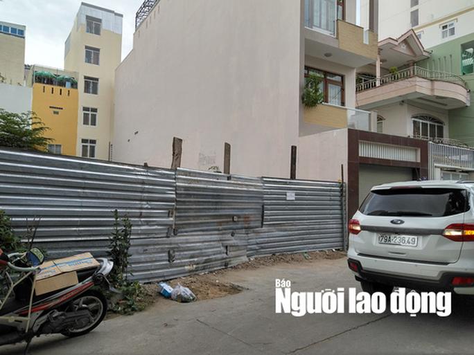 Vợ chồng ông Trần Vũ Hải mua đất trung tâm Nha Trang với giá khoảng 6 triệu/m2? - Ảnh 3.