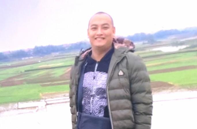 Nghi án bị ôtô tông chết vì xin đểu ở Phú Quốc - Ảnh 1.