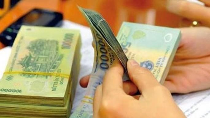 Những khoản tiền không tăng theo khi chưa tăng lương cơ sở - Ảnh 1.