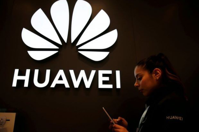 Huawei xây dựng mạng lưới không dây ở Triều Tiên, Mỹ thêm lo - Ảnh 1.
