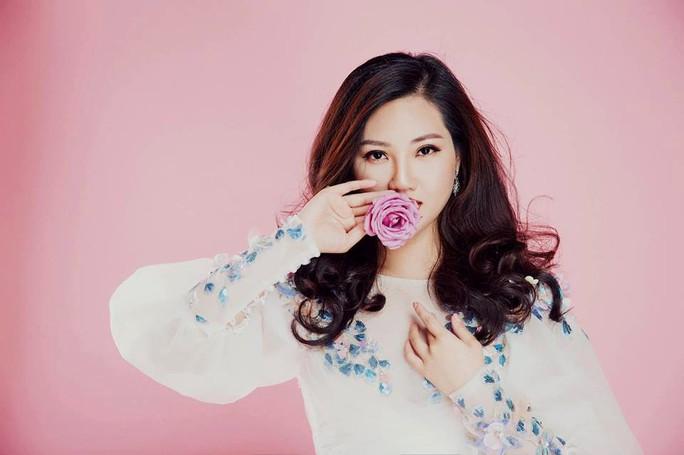 Hoa hậu Doanh nhân Việt - Hàn 2019 thi chui không phép? - Ảnh 2.