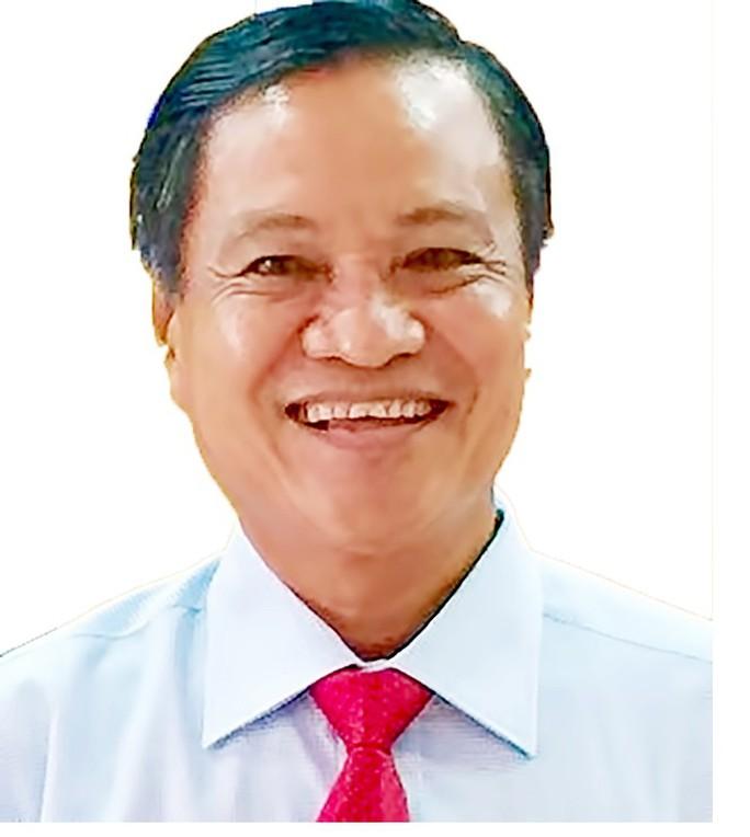 Kiên Giang mở cửa đón nhà đầu tư - Ảnh 1.