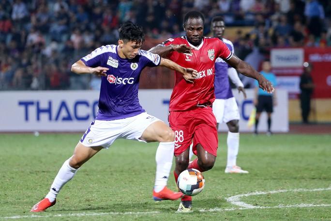 AFC Cup: Dốc sức vì tiền thưởng - Ảnh 1.