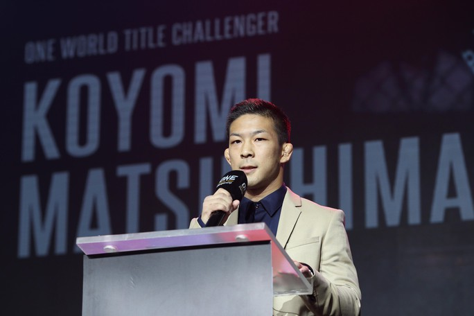 Martin Nguyễn nóng lòng bảo vệ đai vô địch thế giới trước thách thức người Nhật Bản - Ảnh 4.