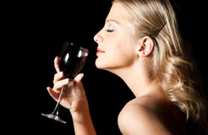 Loại đồ uống ngon lành này chứa chất tắt cơn trầm cảm - Ảnh 1.