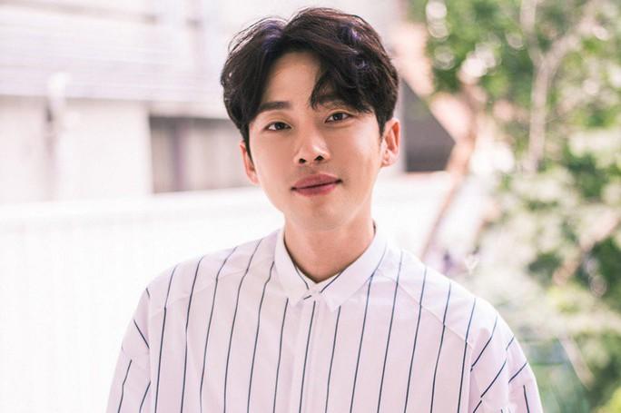 Diễn viên Hàn Quốc ngồi tù vì tấn công tình dục - Ảnh 3.