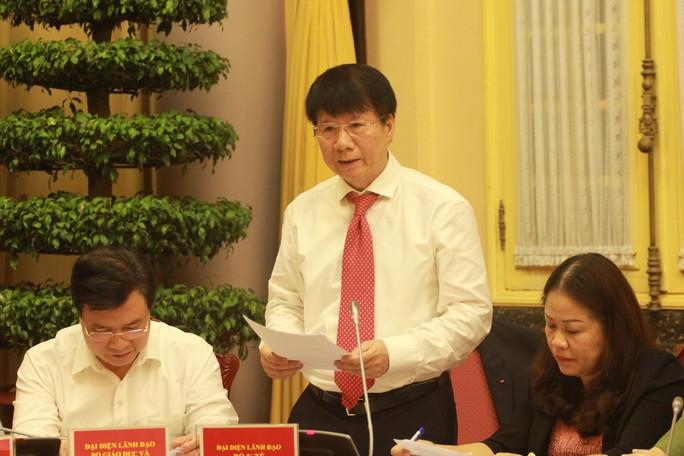 Công bố lệnh của Chủ tịch nước về Luật Phòng, chống tác hại của rượu, bia - Ảnh 1.
