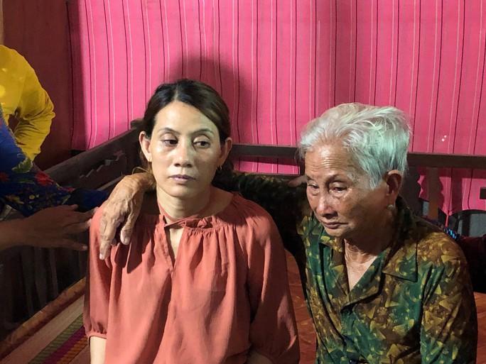 Người phụ nữ 22 năm lưu lạc ở Trung Quốc sẽ được khai sinh lại - Ảnh 1.
