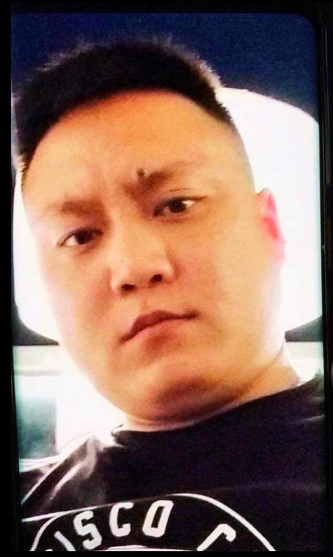 Bắt nhóm người Trung Quốc chém chết đồng hương tại Nha Trang - Ảnh 3.