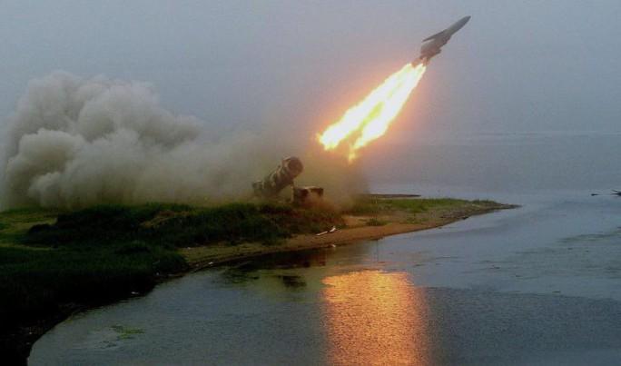 Vũ khí siêu thanh của Nga: Thách thức lớn nhất đối với Mỹ - Ảnh 1.