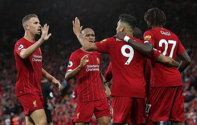 Nóng: UEFA ra phán quyết tối hậu, đoạn kết mùa giải khó lường - Ảnh 4.