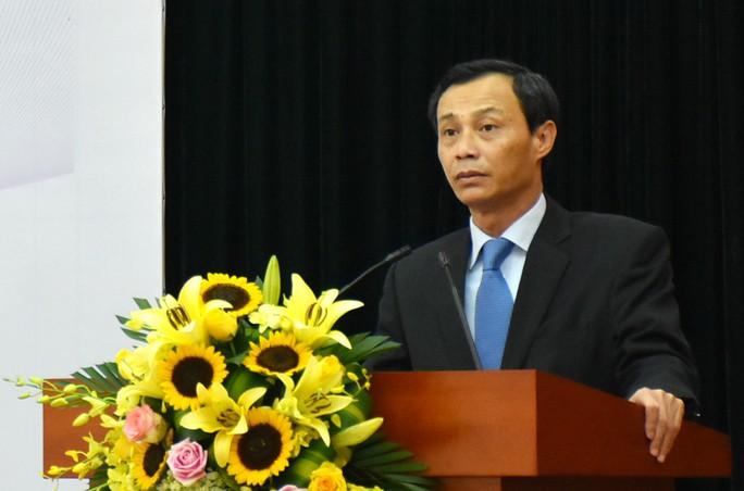 Tập huấn giảng dạy tiếng Việt cho 80 giáo viên người Việt Nam ở nước ngoài - Ảnh 1.