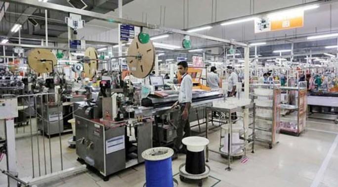 Các công ty phương Tây rục rịch rời Trung Quốc - Ảnh 1.