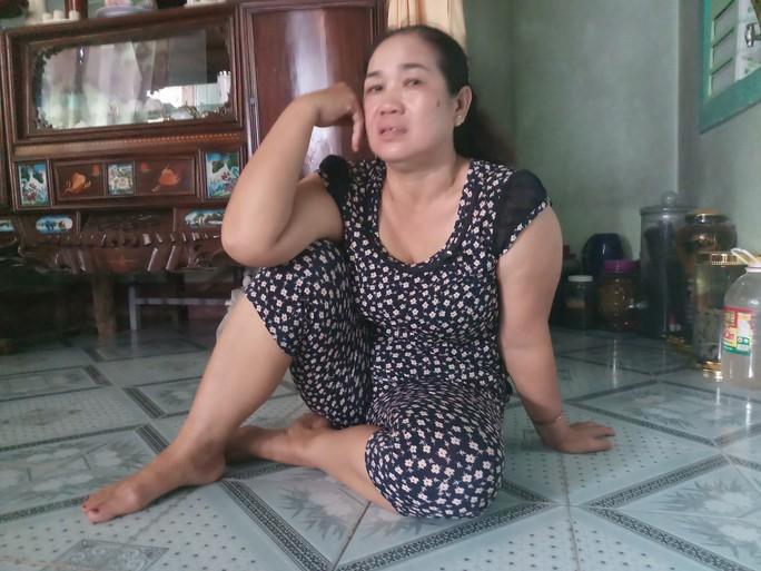 Mẹ thiếu nữ Việt mất tích ở Anh: Diệu Linh đã đến trình diện cảnh sát  - Ảnh 2.