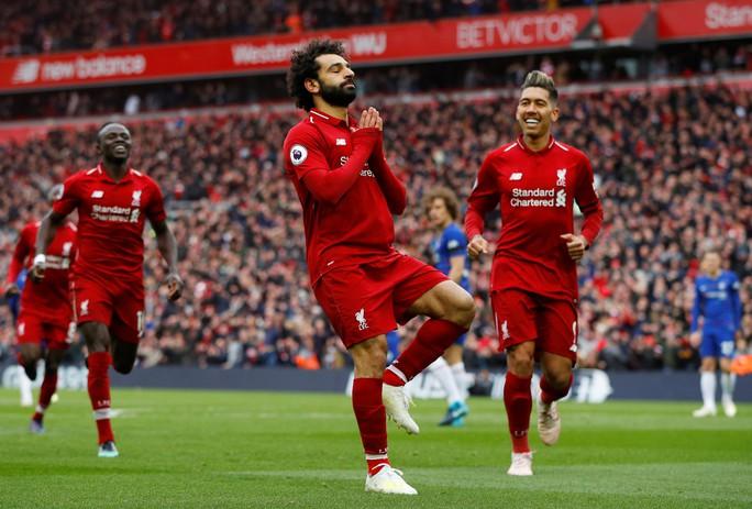 Liverpool có biến, giải Ngoại hạng Anh lên cơn sốt - Ảnh 8.