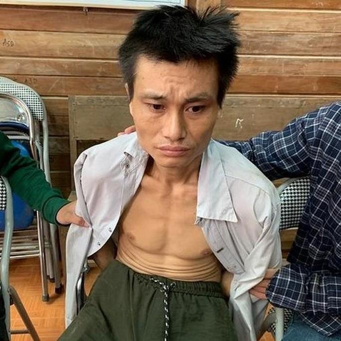 Ngày lầm lũi chăn trâu, đêm biến hình thành ông trùm ở Nghệ An - Ảnh 1.