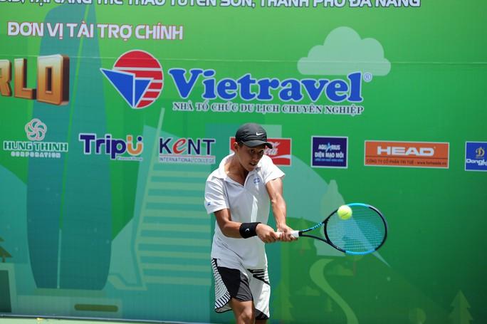 Phạm Minh Tuấn tỏa sáng tại VTF Pro Tour 200 – lần 3 - Ảnh 2.
