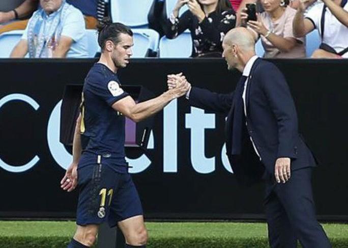 Chấn động: Gareth Bale đồng ý gia nhập Tottenham - Ảnh 3.
