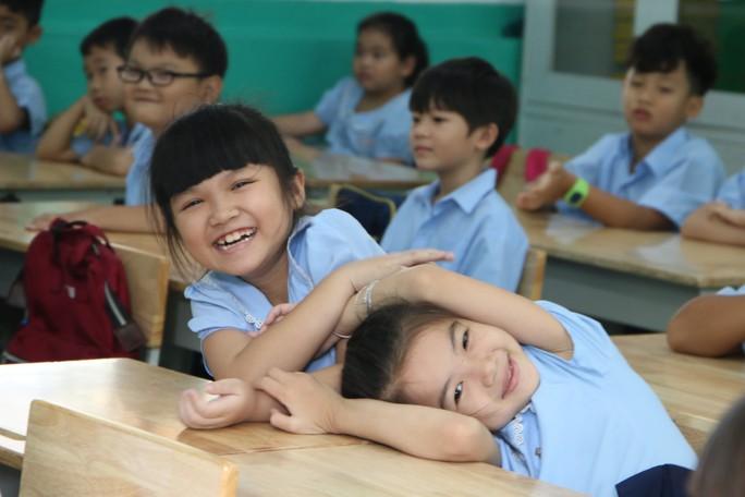 Việt Nam cần mô hình giáo dục nào trong thời đại 4.0? - Ảnh 1.