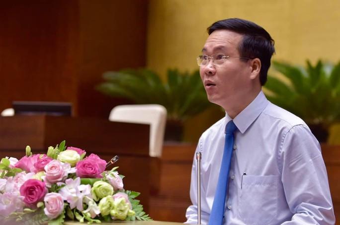 70.000 đại biểu tham dự cầu truyền hình về đẩy mạnh học tập và làm theo tư tưởng, đạo đức Hồ Chí Minh - Ảnh 3.