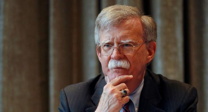 """Mỹ chỉ trích """"chiến thuật bắt nạt"""" của Trung Quốc ở biển Đông - Ảnh 1."""