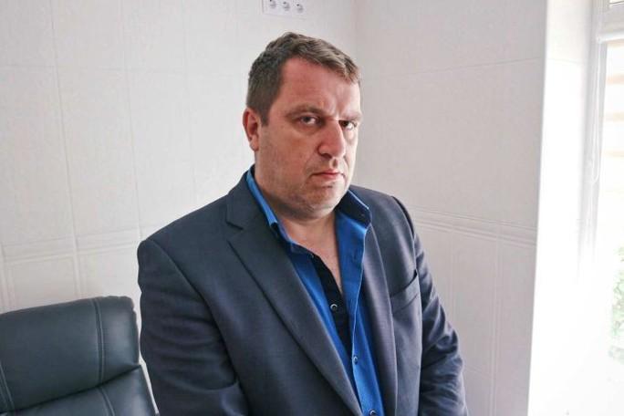 """Thảm họa của ngành công nghiệp """"mang thai hộ"""" Ukraine - Ảnh 2."""