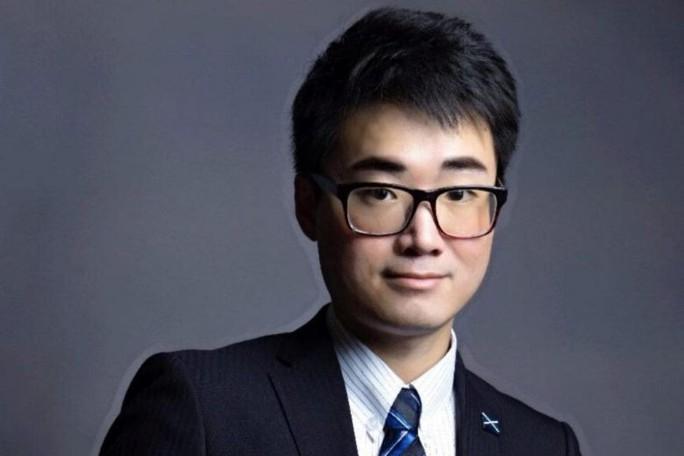 Trung Quốc xác nhận bắt giữ nhân viên ngoại giao Anh tại Hồng Kông - Ảnh 1.