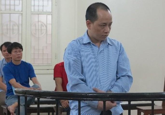 Ly kỳ vụ xe sang biến mất trong khu đô thị cao cấp ở Hà Nội - Ảnh 4.