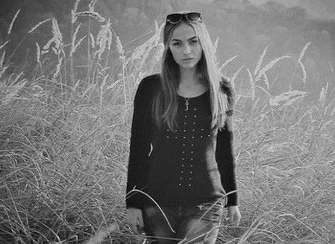 Nữ tuyển thủ xinh đẹp đột tử, điền kinh Nga rối bời - Ảnh 6.