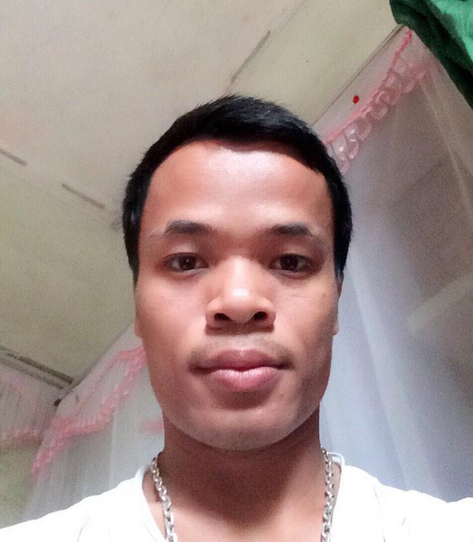 Mưu hèn của gã trai ép cô gái trẻ ở Thái Bình vào nhà nghỉ - Ảnh 1.