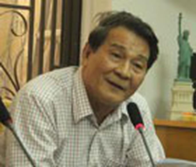 Xem xét kỷ luật hàng loạt lãnh đạo Khánh Hòa: Không bất ngờ - Ảnh 1.
