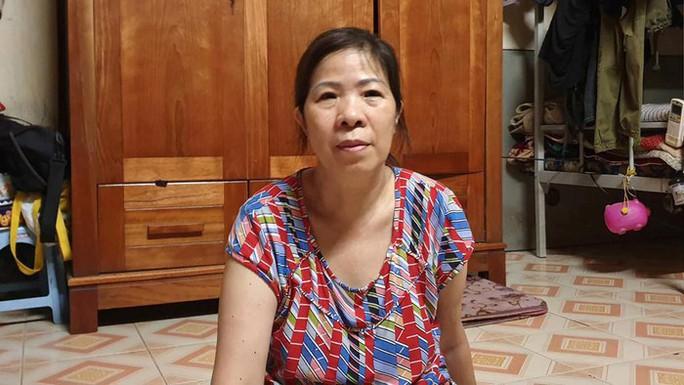Vụ học sinh trường Gateway tử vong: Bắt tạm giam bà Nguyễn Bích Quy - Ảnh 1.
