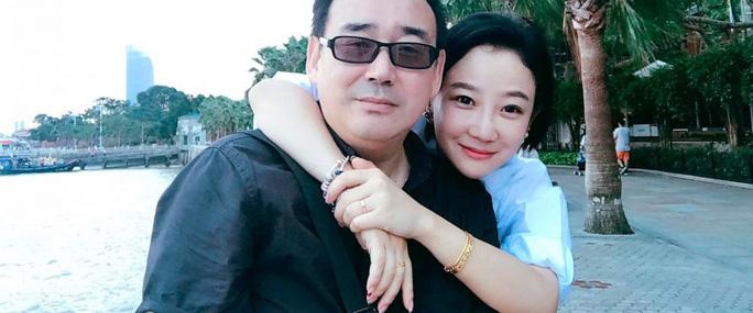 Trung Quốc bắt công dân Úc bị nghi làm gián điệp - Ảnh 1.