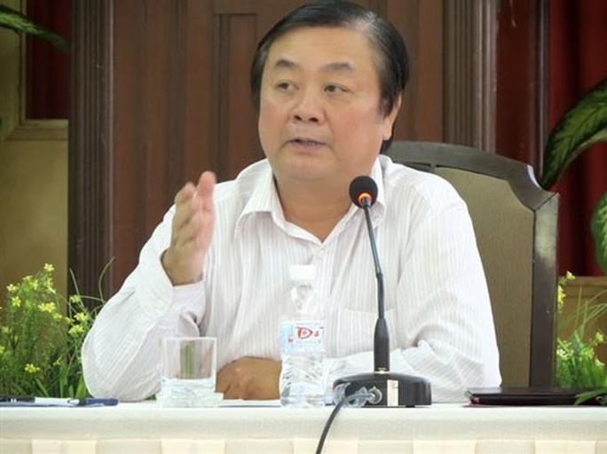 11-Ông-Lê-Minh-Hoan