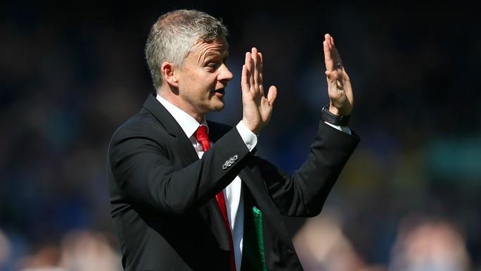 Man United - Arsenal: Cuộc chiến định đoạt số phận HLV Solskjaer - Ảnh 1.