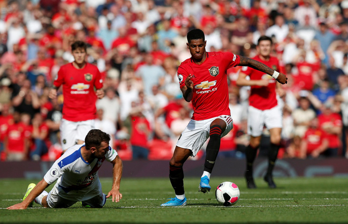Bốc thăm Europa League: Người Anh mơ trận chung kết Man United-Arsenal - Ảnh 3.