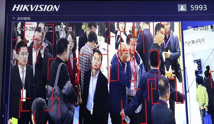 AI: Ranh giới mong manh giữa lợi ích xã hội và quyền riêng tư - Ảnh 1.