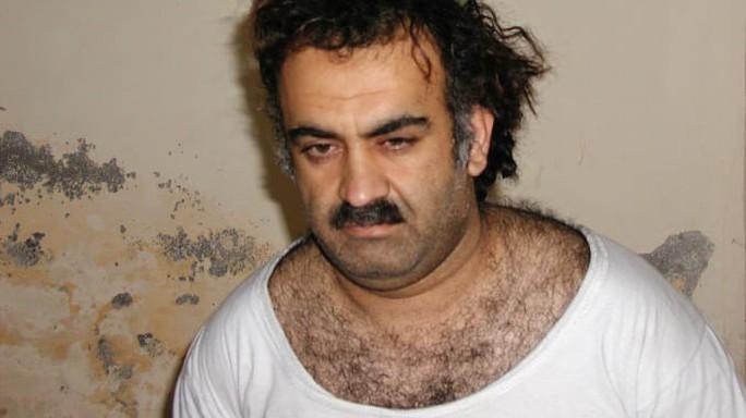 Vì sao chủ mưu khủng bố vụ 11-9 bị hoãn xét xử gần 20 năm? - Ảnh 1.