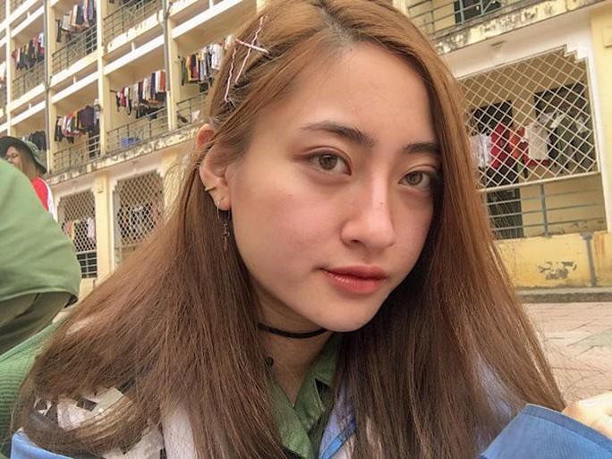 Những điều chưa biết về Hoa hậu Thế giới Việt Nam 2019 Lương Thùy Linh - Ảnh 3.
