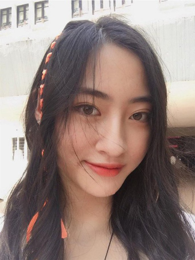 Những điều chưa biết về Hoa hậu Thế giới Việt Nam 2019 Lương Thùy Linh - Ảnh 5.