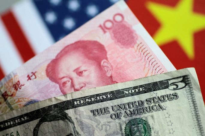 Gọi Trung Quốc là nước thao túng tiền tệ, Mỹ làm được gì? - Ảnh 1.