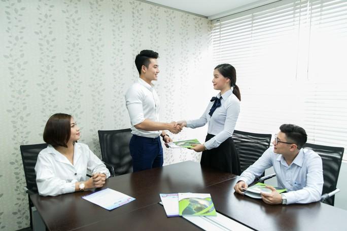 Cách lựa chọn gói cước Internet chuẩn cho doanh nghiệp - Ảnh 2.