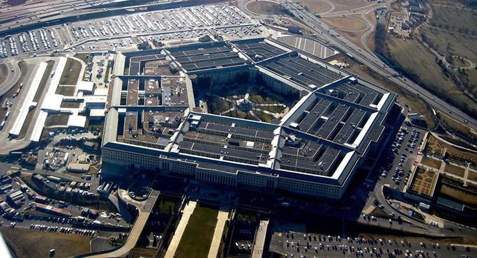 Mỹ đặt hàng thiết bị thử tên lửa từng bị cấm trong INF - Ảnh 1.