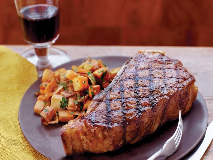 Thêm căn bệnh chết người tăng nguy cơ gấp 3 vì cholesterol - Ảnh 1.