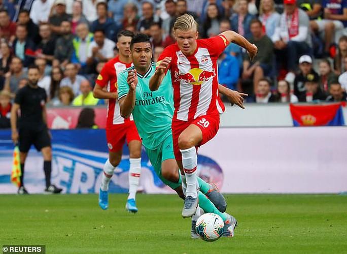 Solskjaer sang Áo gặp trò cũ, Man United quyết có sao 80 triệu bảng - Ảnh 4.